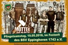 Mottek2018