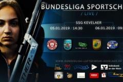 Sendetafel_Trailer_Heimkampf_Bundesliga_2019_Kevelaer