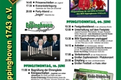 plakat-pfingsten-19-726x1024
