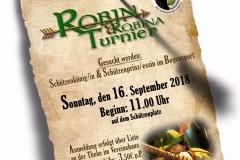 robin18